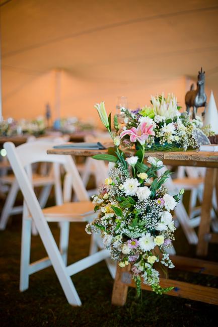 De Hoop Wedding  (2)