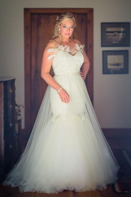 De Hoop Wedding  (3)