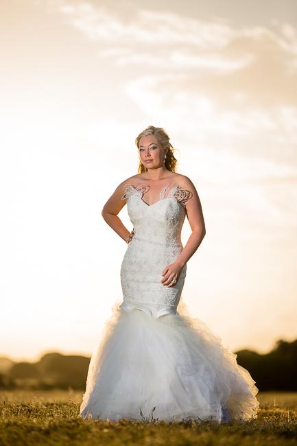 De Hoop Wedding  (5)