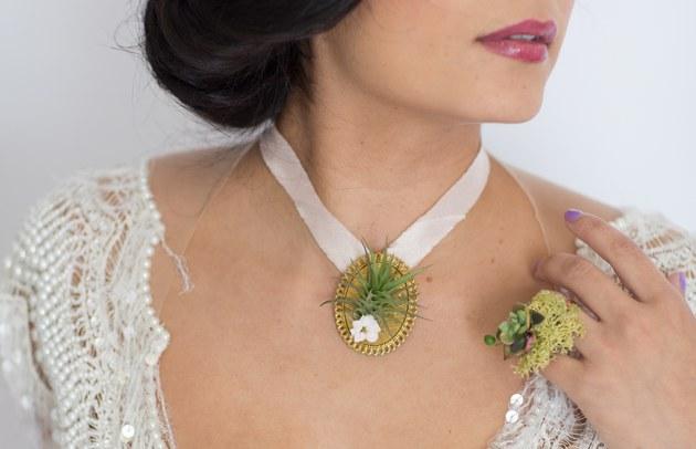 Galia Lahav Pearl Wedding Dress 001