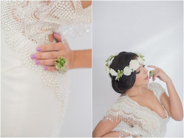 Galia Lahav Pearl Wedding Dress 008