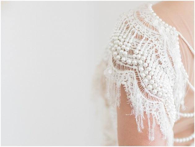 Galia Lahav Pearl Wedding Dress 009