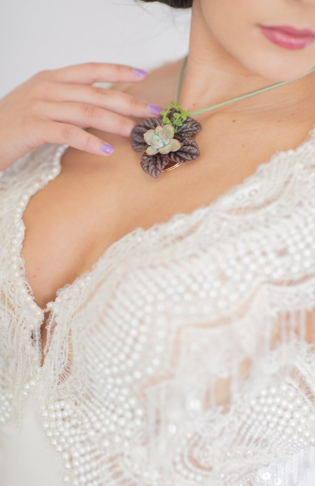 Galia Lahav Pearl Wedding Dress 017