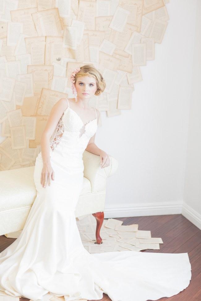 Galia Lahav Wedding Dress Saffron (1)