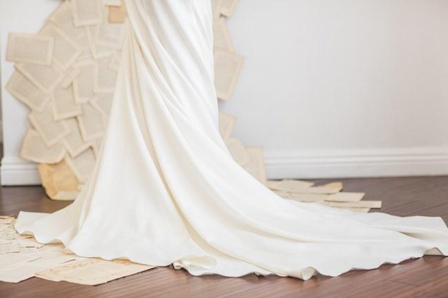 Galia Lahav Wedding Dress Saffron (2)