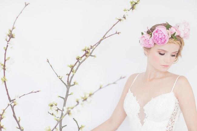 Galia Lahav Wedding Dress Saffron (3)