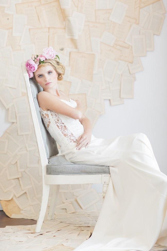 Galia Lahav Wedding Dress Saffron (4)