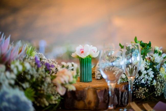 Overberg Beach Wedding De Hoop  043