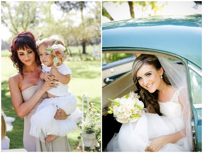 Peach Blush Spring South African Wedding Blog 001