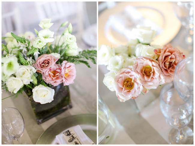 Peach Blush Spring South African Wedding Blog 002