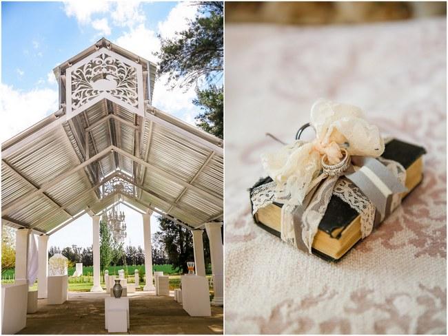 Peach Blush Spring South African Wedding Blog 004