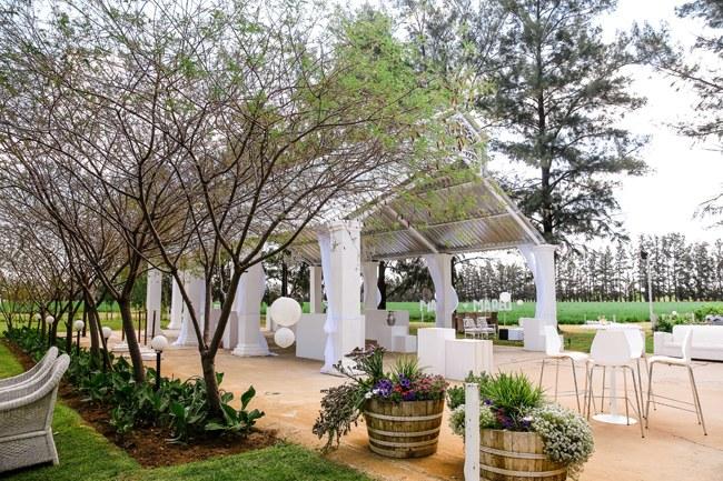 Peach Blush Spring South African Wedding Blog 008