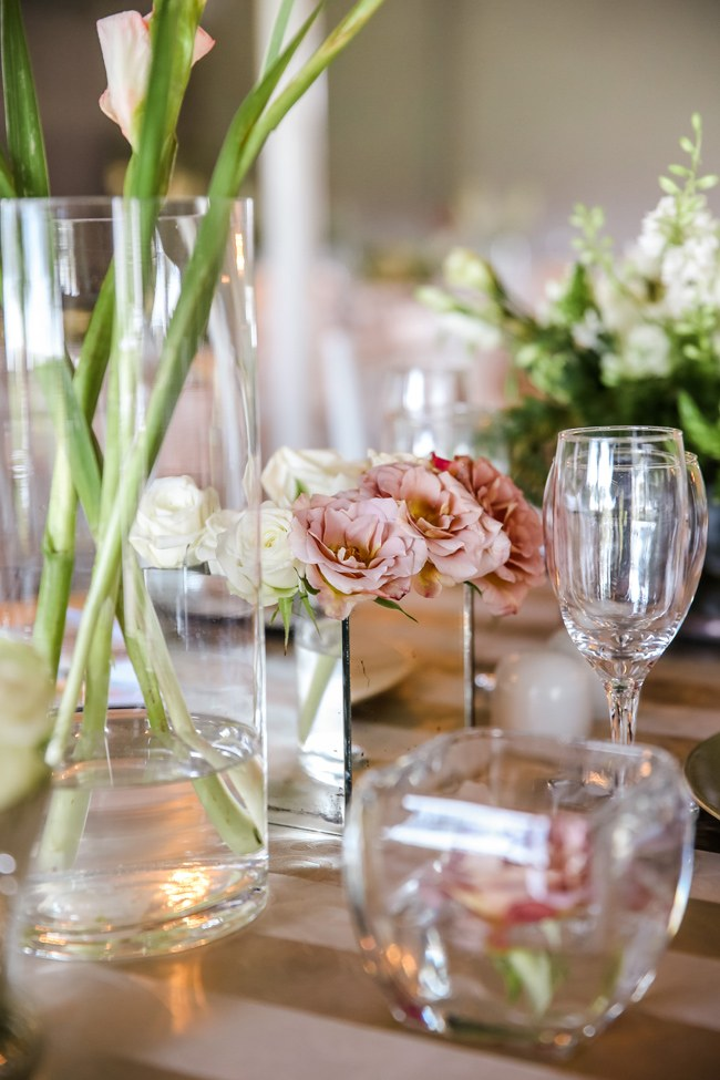 Peach Blush Spring South African Wedding Blog 009