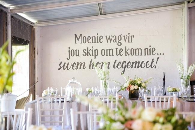 Peach Blush Spring South African Wedding Blog 011