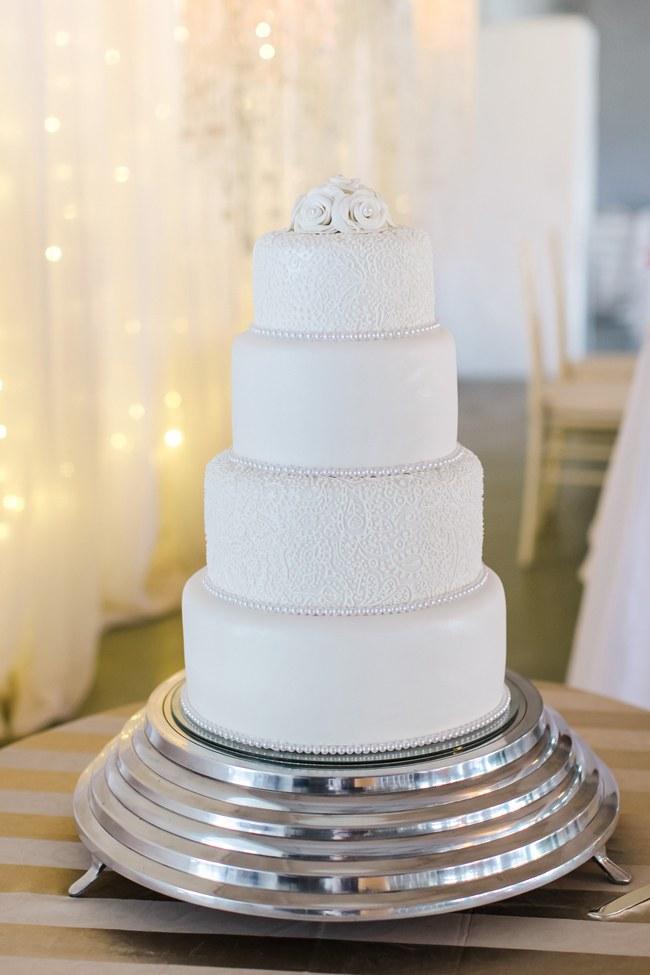 Peach Blush Spring South African Wedding Blog 012