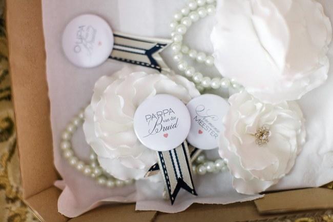Peach Blush Spring South African Wedding Blog 013