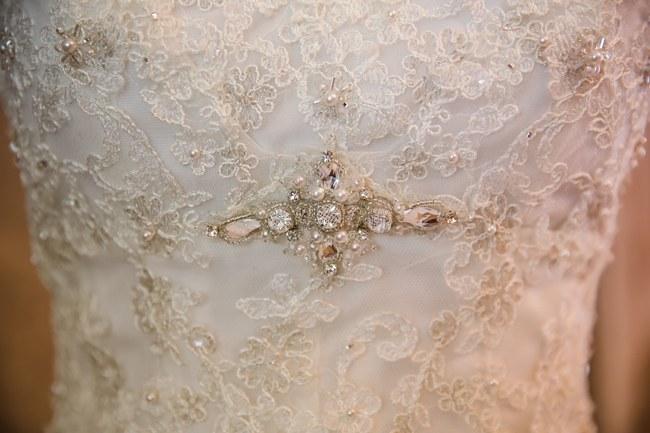 Peach Blush Spring South African Wedding Blog 014