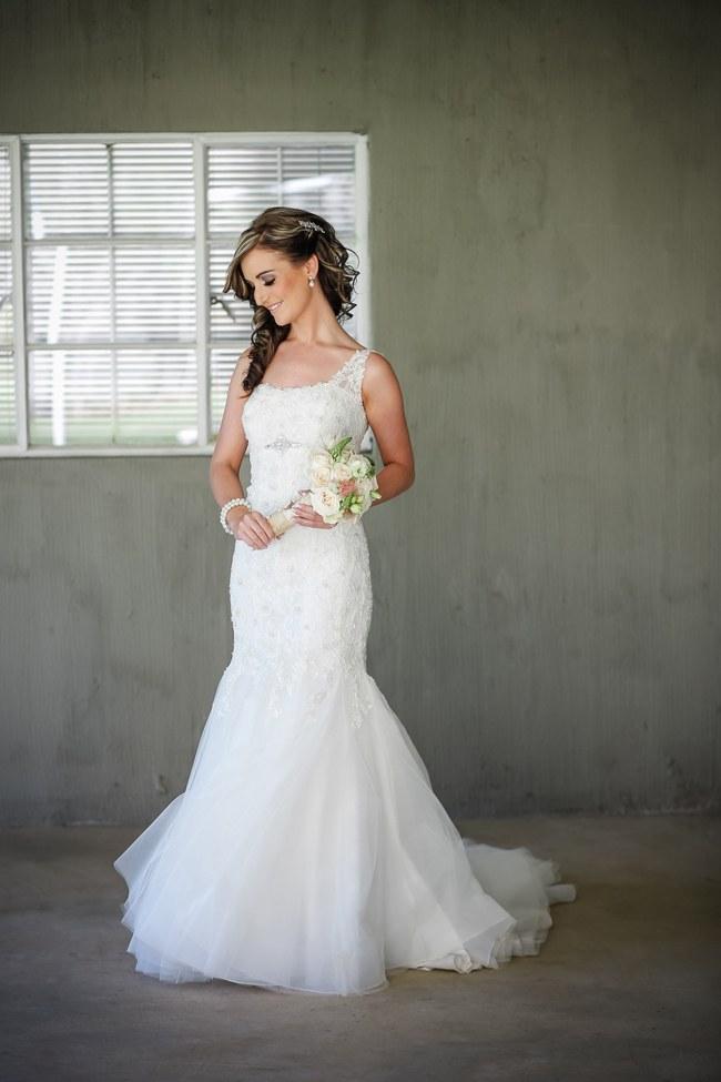 Peach Blush Spring South African Wedding Blog 015
