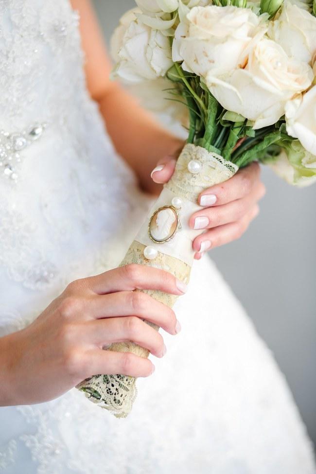 Peach Blush Spring South African Wedding Blog 016