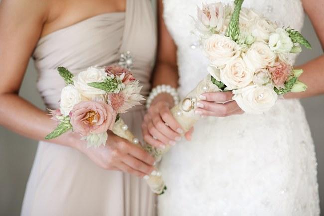Peach Blush Spring South African Wedding Blog 018