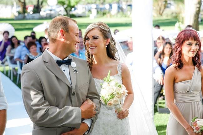 Peach Blush Spring South African Wedding Blog 019