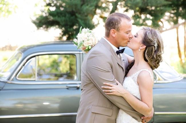 Peach Blush Spring South African Wedding Blog 021
