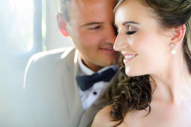 Peach Blush Spring South African Wedding Blog 022