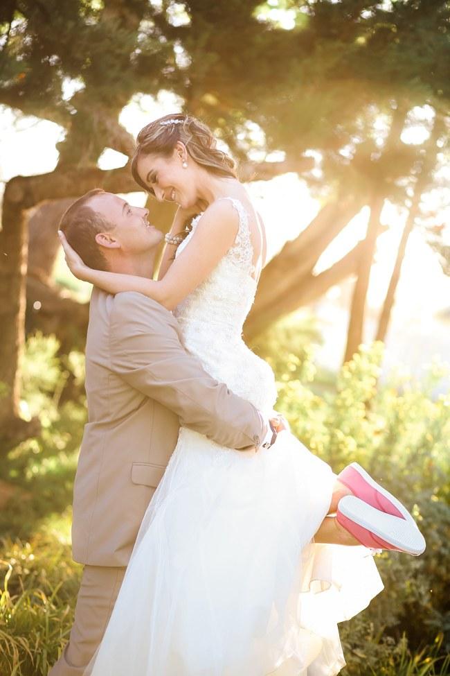 Peach Blush Spring South African Wedding Blog 023