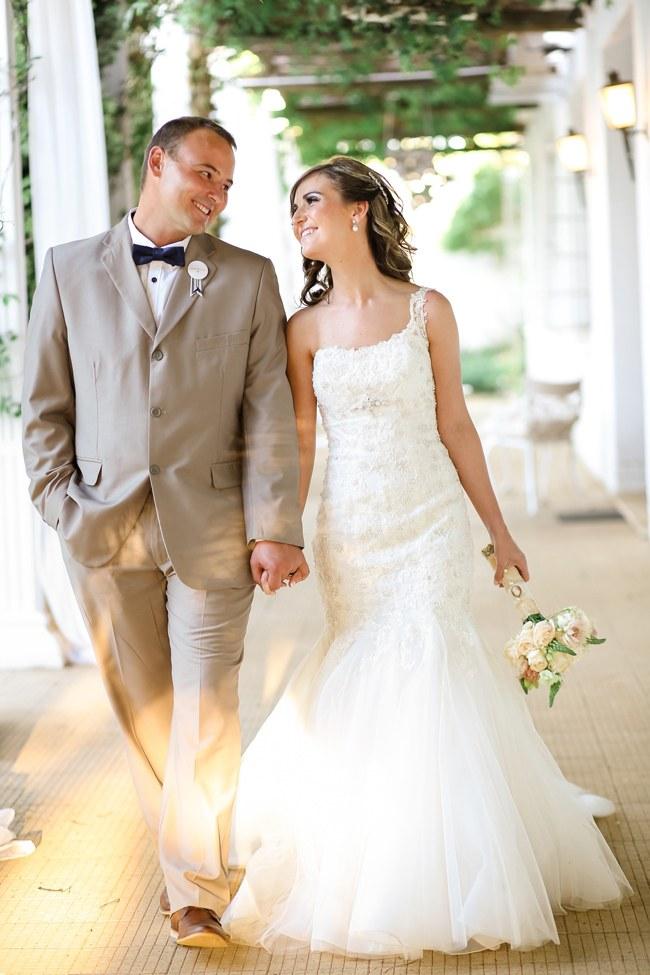 Peach Blush Spring South African Wedding Blog 024