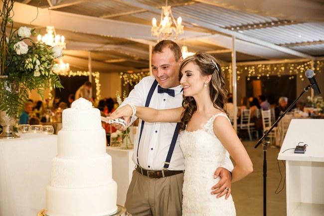 Peach Blush Spring South African Wedding Blog 025