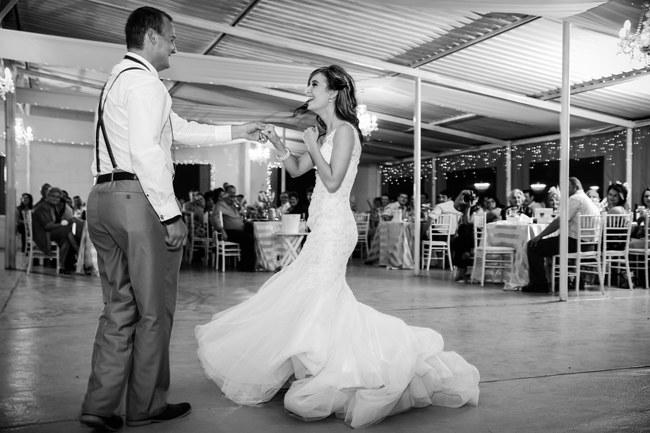 Peach Blush Spring South African Wedding Blog 026