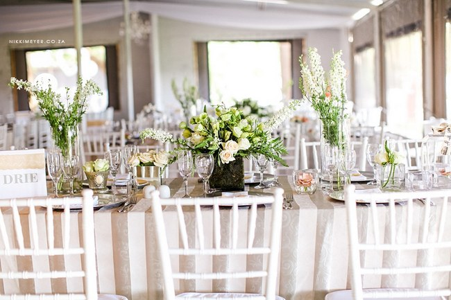 Peach Blush Spring South African Wedding Blog 027