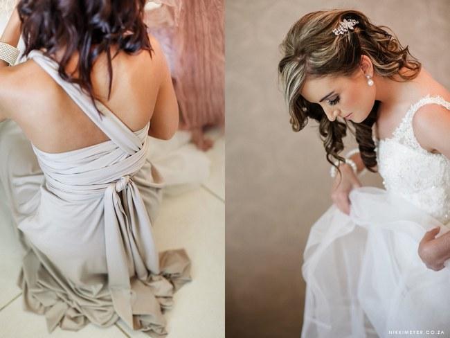 Peach Blush Spring South African Wedding Blog 029
