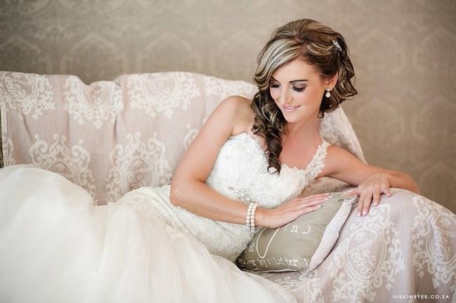Peach Blush Spring South African Wedding Blog 030