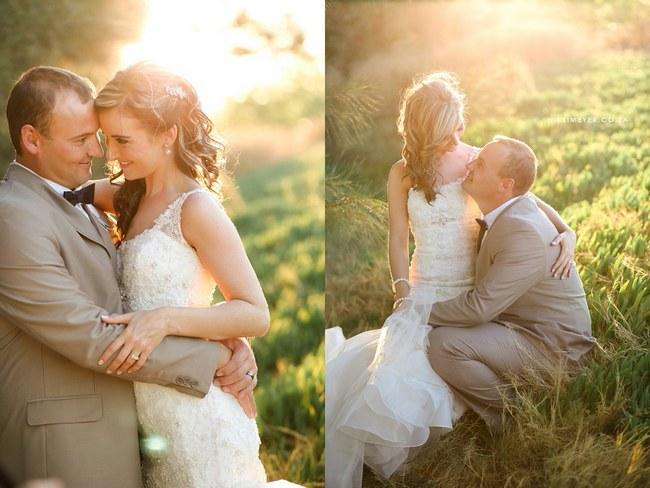 Peach Blush Spring South African Wedding Blog 032