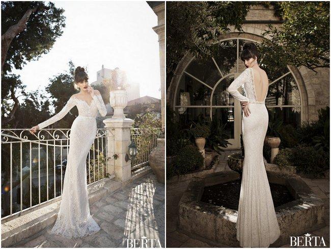 Berta Wedding Dresses (1)