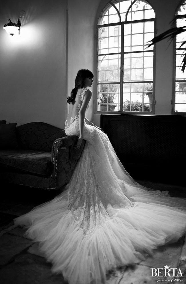 Berta Wedding Dresses  12