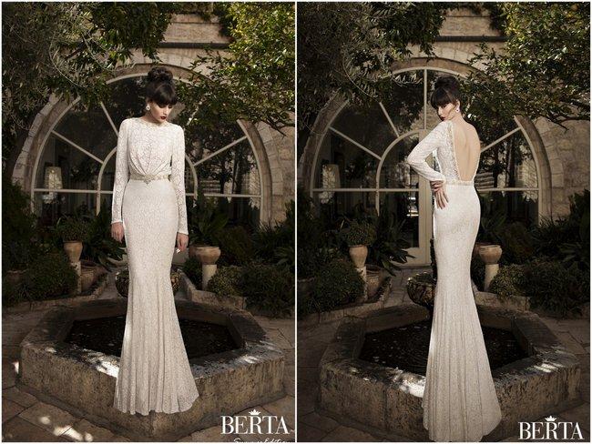 Berta Wedding Dresses (2)