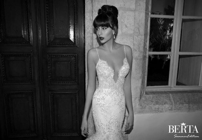 Berta Wedding Dresses  22