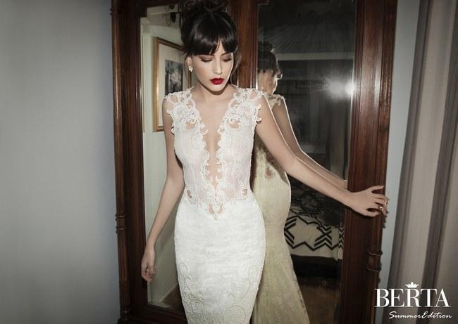 Berta Wedding Dresses  26