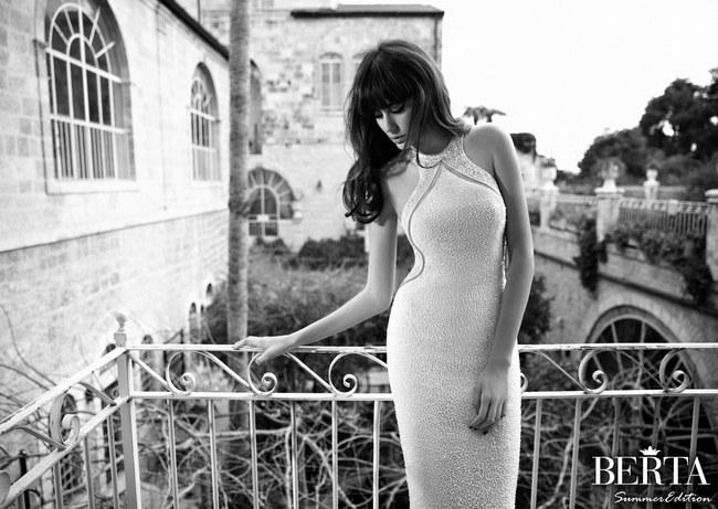 Berta Wedding Dresses  7