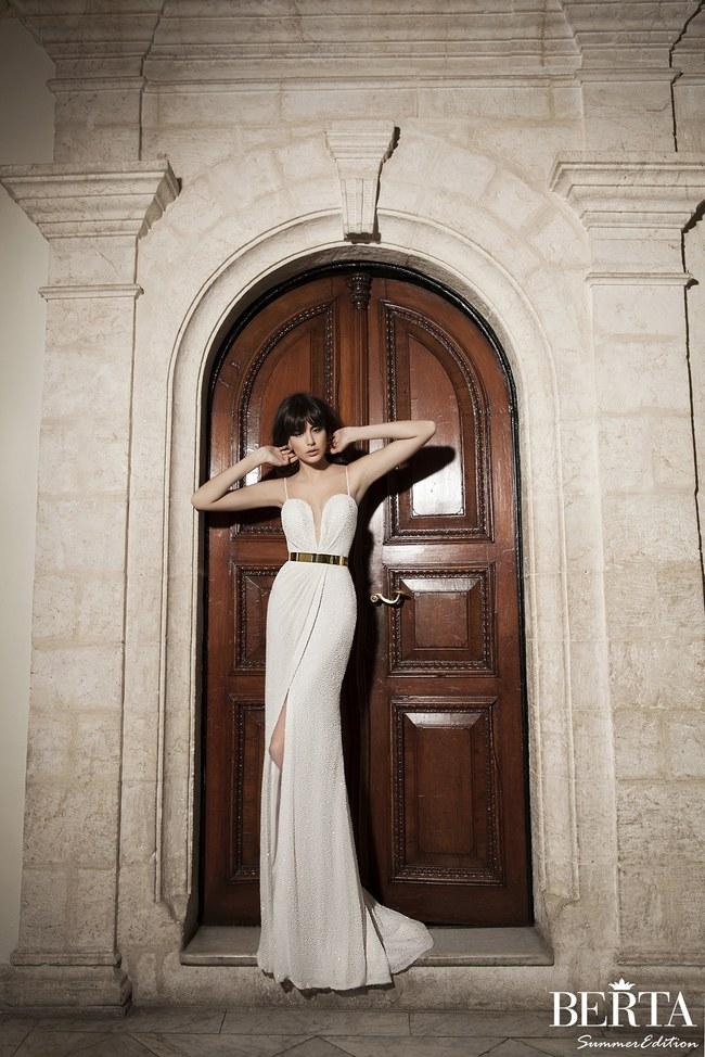 Berta Wedding Dresses  8