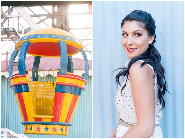 Carnival of Colour Engagement Love Session (1)