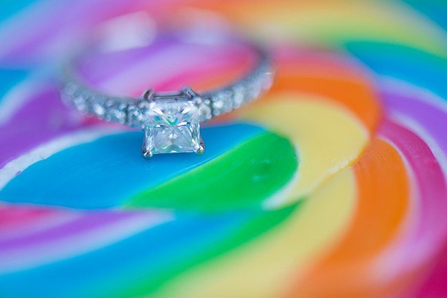 Carnival of Colour Engagement Love Session (10)