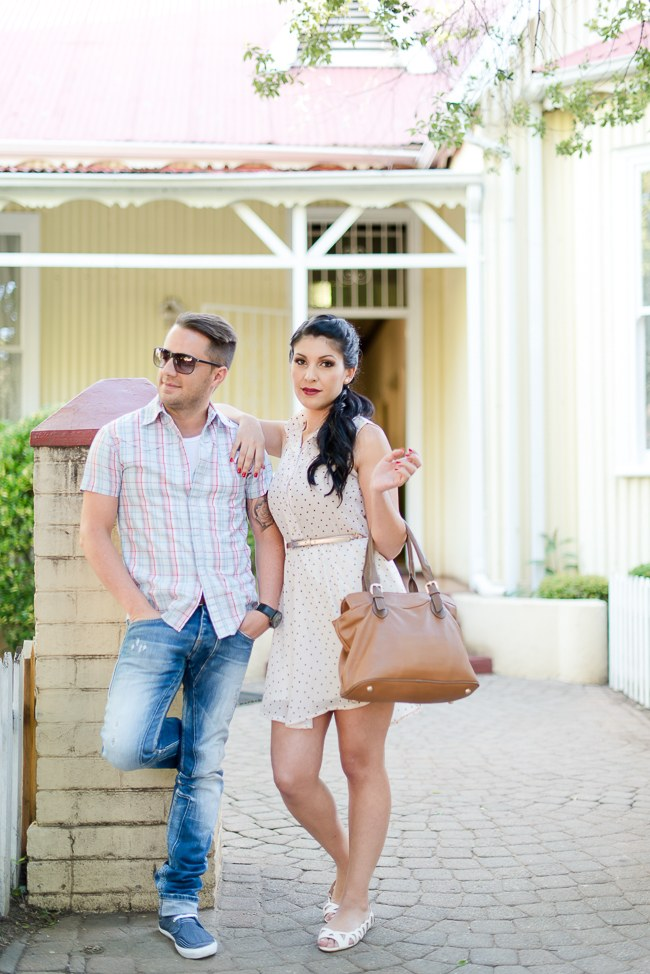 Carnival of Colour Engagement Love Session (12)