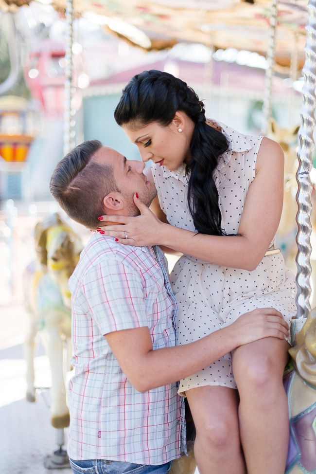 Carnival of Colour Engagement Love Session (21)