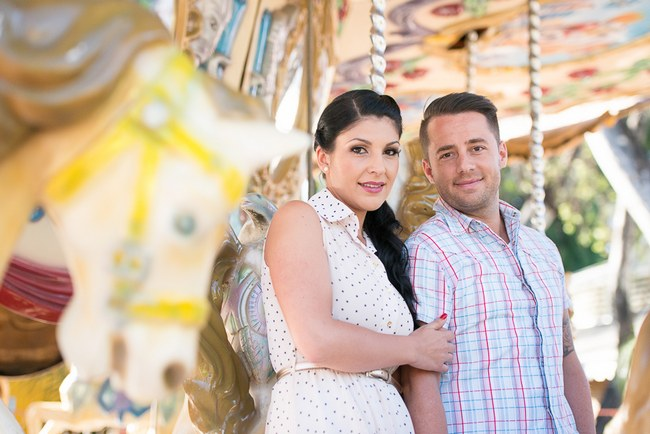 Carnival of Colour Engagement Love Session (23)