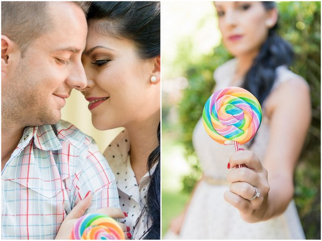 Carnival of Colour Engagement Love Session (3)