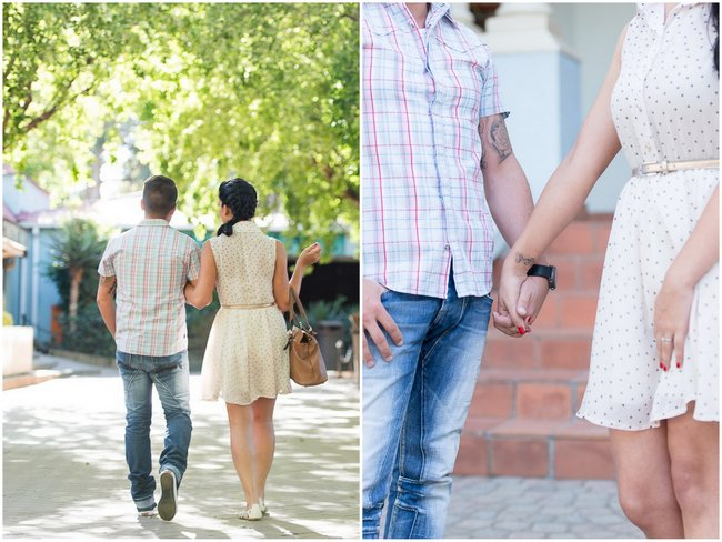 Carnival of Colour Engagement Love Session (6)
