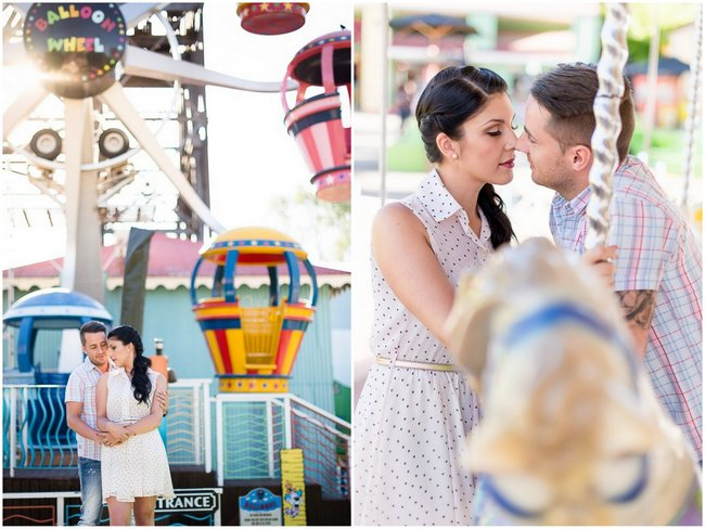 Carnival of Colour Engagement Love Session (7)